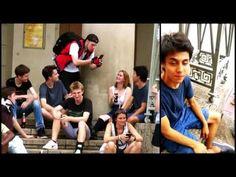 Best Videoes: watch the best prank vedio in this world