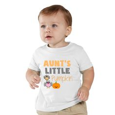 Rookie Easter Egg Hunter Kids Shirt or Baby Bodysuit Birthday Boy Shirts, Pirate Birthday, Boy Birthday, Funny Kids Shirts, Boys Shirts, Fall Shirts, Love My Kids, Cool Kids, Monster Inc Birthday