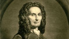 10 Bizarre Death Predictions That Came True -Abraham de Moivre