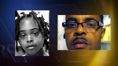 March 21, 2014! Amber Alert just sounded, but Relisha Rudd not seen since Feb. 26. D.C. & Richmond, Va