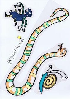 La cebra Camila 1
