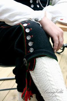 Herrebunad Øst Telemark 17mai, Norway Folk Costume, Costumes, Folk Clothing, Norway Travel, Love Actually, Raw Beauty, Human Connection, Culture, Fashion Sewing