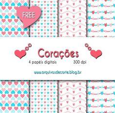 Papel Scrapbook, Digital Scrapbook Paper, Kit Digital, Paper Beads, Planner, Free Paper, Pattern Paper, Scrapbooks, Journaling