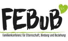 FEBuB 2017 im November in Bochum