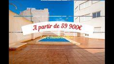 Appartement, Torrevieja, Costa Blanca