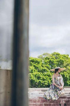 Madame Shoushou   Wedding Photographer in Greece Designer Wedding Dresses, Bridal Dresses, Casa Cook, Romantic Outfit, Greek Wedding, Medieval Town, Photography Branding, Girls Be Like, Fashion Shoot