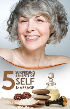 We've all heard it before… Take care of yourself first. Prioritize your own well-being, because only then can you most effectively care for others. You have to love yourself before you can love anyone else, etc. Check out here 5 surprising benefits of healing Kansa Wand.