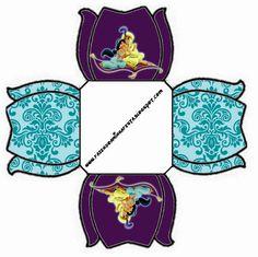 http://fazendoanossafesta.com.br/2013/10/jasmine-e-aladdim-kit-completo-com-molduras-para-convites-rotulos-para-guloseimas-lembrancinhas-e-imagens.html