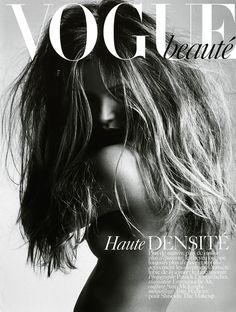 vogue cover goodness