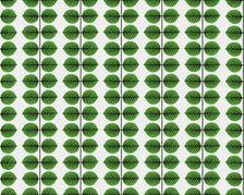 Boråstapeter - Tapetit - Kotitapetti Outdoor Structures, Wallpapers, Wallpaper