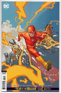 DC Comics Teases Death of the Speed Force in new Flash Arc. Batman And Superman, Flash Comics, Dc Comics Art, Dr Fate, Fandom, Dc Comics Characters, Sketch Painting, Comics, Animals