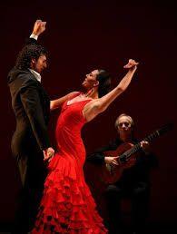 """Résultat de recherche d'images pour """"flamenco seville"""""""
