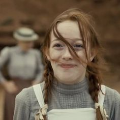 Anne Auf Green Gables, Diana Riggs, Anne Of Avonlea, Amybeth Mcnulty, Gilbert And Anne, Anne White, Gilbert Blythe, Anne With An E, Anne Shirley