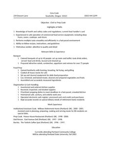 More Than 10000 CV Formats For Free Download  Resume