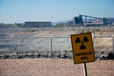 A uranium mine near the Grand Canyon may soon reopen even though doing so would adversely affect the health of both the people and animals living in the region. Sign this petition and demand this toxic mine remain closed.