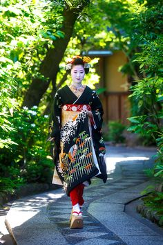 Maiko by Prado Photography