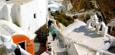 Explore the beautiful southern Cyclades by sailboat, stop at small off-the-beaten-path islands along the way, relax on white-sand beaches, try your hand at sailing (or just relax on the deck), stroll through local villages and sample traditional Greek food and wine