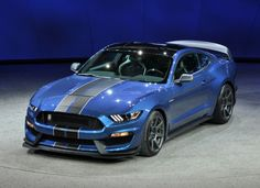 http://releasedatenews.com/2016-ford-mustang-review-and-specs/ The icon of muscle and speed, Ford Mustang reappears in 2015 as sixth generation model. After 2015 year introduction, 2016 Ford Mustang will get its lineup expanded and we should also see some new color options, both inside and outside.