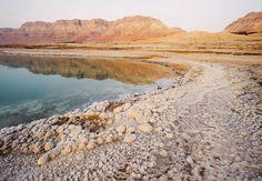 சாக்கடல் (Dead Sea) ஏன் அதிசயங்கள் நிறைந்துள்ளது ?