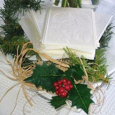 How Poles Celebrate Christmas (Recipes Included)