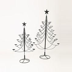 クリスマス IRON TREE S