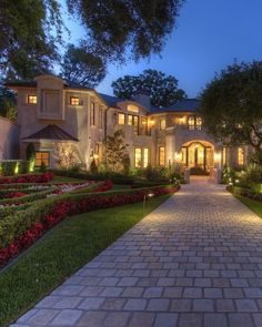 MANSION ST PIERRE RD BEL AIR
