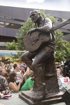 Willie Nelson, Austin City Limits