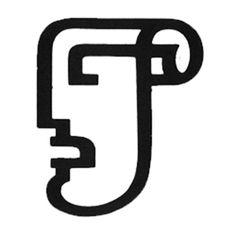 Communist Era Logo (Romania or Bulgaria) Logo Branding, Branding Design, Logo Luxury, Organic Logo, Logo Sign, Logo Concept, Animal Logo, Cool Logo, Signs