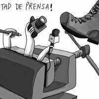 Hacer periodismo de investigacion en el Mexico criminal by Proyecto 21.20 on SoundCloud