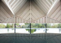 Alfriston-Swimming-Pool-by-Duggan-Morris_dezeen_784_0