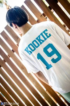 19th GOLDEN KOOKIE DAY 2015 [150901]#Happy정국Day #HappyJungkookDay | btsdiary