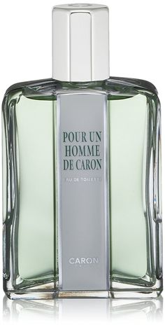CARON PARIS Pour Un Homme De Caron Eau de Splash Cologne, 4.2 fl. oz. * This is an Amazon Affiliate link. Check out the image by visiting the link.
