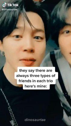 Bts Memes Hilarious, Bts Funny Videos, Kim Taehyung Funny, Bts Taehyung, Daimon Salvatore, S Videos, Bts Gifs, Bts Qoutes, Bts Funny Moments