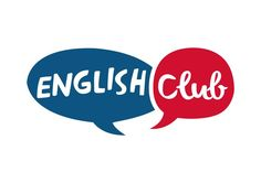 English Club - Associazione Culturale by Libero Monterisi, via Behance