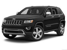1000 Ideas About Grand Cherokee Limited On Pinterest