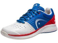 Best Sneakers for Tennis