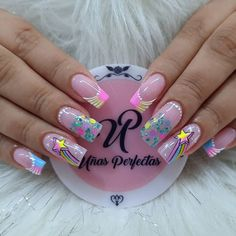 Nails, Beauty, Instagram, City, Get Well Soon, Budget, Xmas, Finger Nails, Ongles