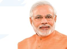 Newsroom24x7 Staff New Delhi: Prime Minister Narendra Modi will be visiting Vietnam from 2nd September 2016 to 3rd September 2016. Prime Minister will also attend the Annual G-20 Leaders Summit in …