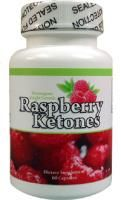 #WeightLoss » Raspberry Ketones - The Hottest New #WeightLossSupplement:  #Raspberry #Ketones are the hottest new weight loss supplement designed to help men and women lose weight fast and effectively. This product has exploded on the market due to the powerful endorsements and incredible media coverage it has received.  http://prescribe4u.org/show.php5?id=371