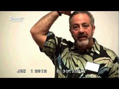 Isaac Shapiro - How stress evolved from being a survival mechanism to a threat