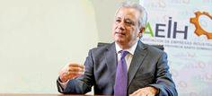 Industriales de Herrera creen Dominicana en camino a engrosar fila de países más rezagados y pobres de América Latina