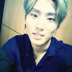 DAY6 - Youngk