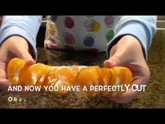 How to cut tomatoes quickly and easily using plates and a sharp knife. Great cooking and kitchen tip, and a fun life hack. Perfect for small cherry tomatoes,...