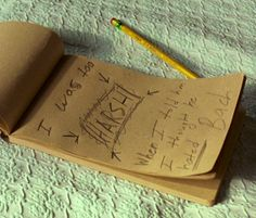 crafts with old books Call Me By, Timmy T, Northern Italy, My Love, Words, Brick Road, Film Books, Melancholy, Galaxies