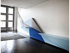 Vittra School Södermalm / Rosan Bosch | Office 25 Architects