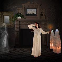 . . White Dress, Dresses, Fashion, Vestidos, Moda, Fashion Styles, Dress, Fashion Illustrations, Gown