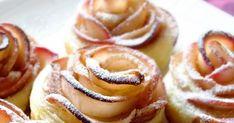 Doughnut, Food, Gluten Free Baking, Essen, Meals, Yemek, Eten