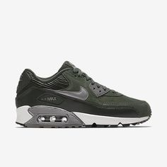 Nike Air Max Thea Jacquard Black Racer Blue White 718646 006 Trainers Women's Running Shoes Sneakers