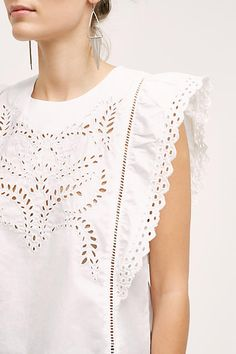 http://www.anthropologie.com/anthro/product/clothes-dressy-tees/4110448391000.jsp