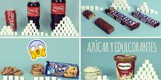 Azúcar, paleo y edulcorantes; ¿qué tipo de azúcar se puede tomar con la dieta paleo? La miel cruda, el azúcar de coco y la stevia son los azúcares más recomendables. Ver más en este post http://www.paleosystem.es/azucar-paleo-y-edulcorantes-que-tipo-de-azucar-se-puede-tomar-con-la-dieta-paleo/